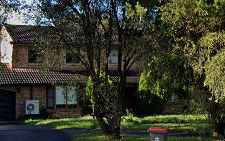 53 Yanderra Grove, Cherrybrook NSW