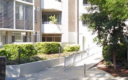 210/1-3 Sturt Place, St Ives NSW