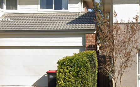 34 Lapwing Way, Cranebrook NSW