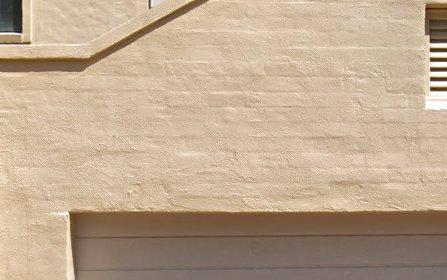 67/59a Castle Street, Castle Hill NSW