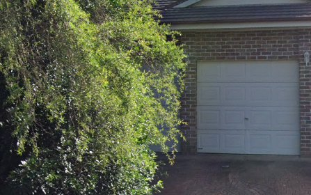 29 Rosyln Pl., Cherrybrook NSW