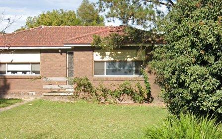 25 Cowper Circle, Quakers Hill NSW