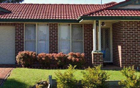 180 Pye Road, Acacia Gardens NSW