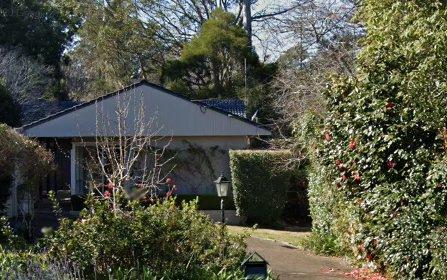 6 Dorset Drive, St Ives NSW