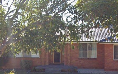 88 Haigh Av, Belrose NSW 2085