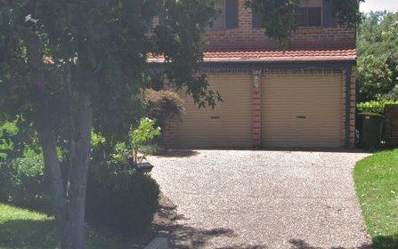 8 Azalea Grove, Castle Hill NSW