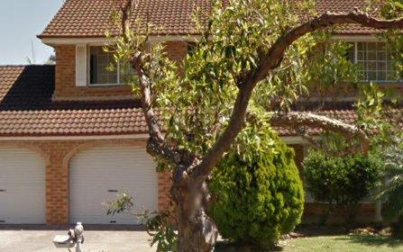 87 Ashworth Av, Belrose NSW 2085