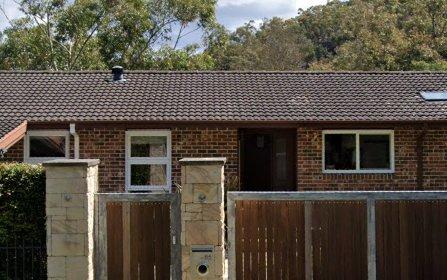 85 Sir Thomas Mitchell Drive, Davidson NSW