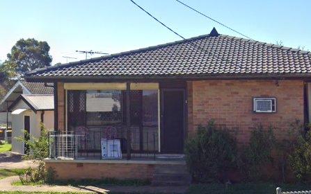 13 Boldrewood Road, Blackett NSW