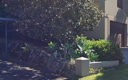 4 Marnoo Place, Belrose NSW 2085