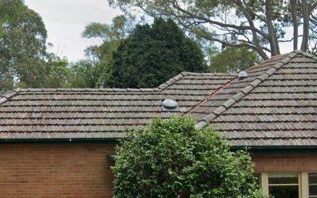 39 Anzac Avenue, Collaroy NSW