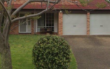 7 Maybush Wy, Castle Hill NSW 2154