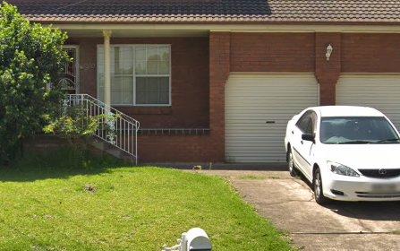 67 Dresden Ave, Castle Hill NSW