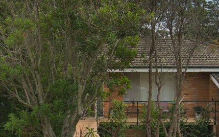 32 Dixon Road, Mount Riverview NSW