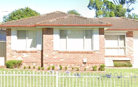 8 Narcissus Avenue, Quakers Hill NSW 2763
