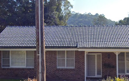 3 Woodward Pl, St Ives NSW 2075