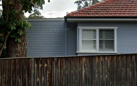 114 Cardinal Avenue, West Pennant Hills NSW