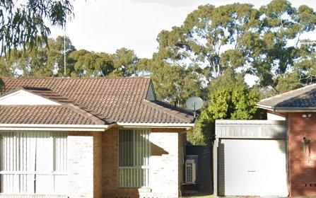 54 Solomon Avenue, Kings Park NSW