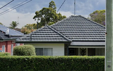 40 Tennyson Rd, Cromer NSW 2099