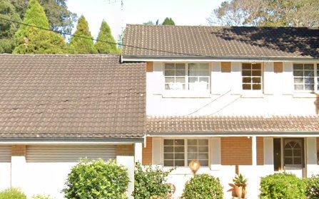 25 Woodhill Street, Castle Hill NSW 2154