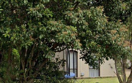 33 Arndill Av, Baulkham Hills NSW 2153