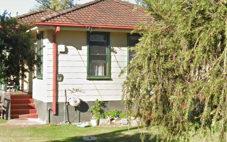 4 Winsford Avenue, Hebersham NSW