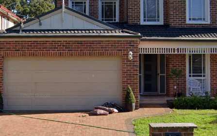7 Suttor Place, Baulkham Hills NSW 2153