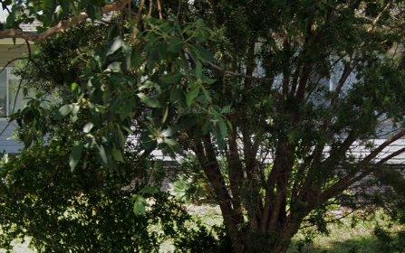 6 Willawa Rd, Penrith NSW 2750