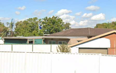 16 Orleton Place, Werrington County NSW