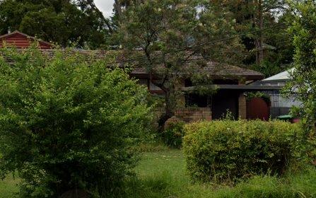 3 Roxborough Park Road, Baulkham Hills NSW