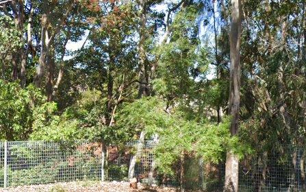 9 Christopher Street, Baulkham Hills NSW