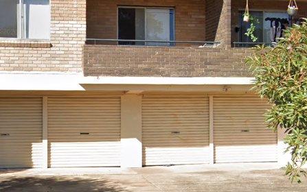 5/12 Thurston Street, Penrith NSW
