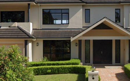 4 Gemeren Grove, West Pennant Hills NSW
