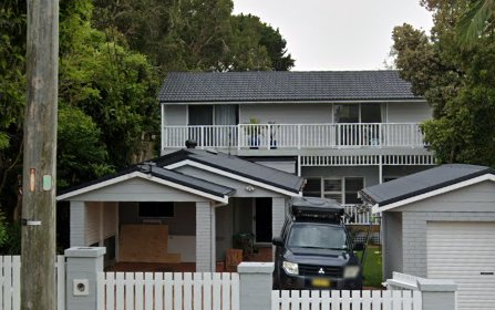 57 Redman Rd, Dee Why NSW 2099