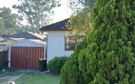 29 Curran Road, Marayong NSW