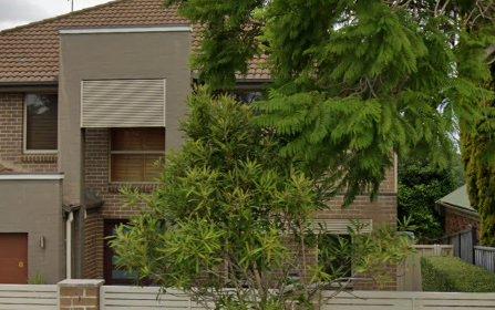 30 Aiken Road, West Pennant Hills NSW