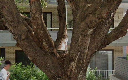 3/82 Oaks Avenue, Dee Why NSW