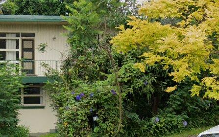 10 Dobson Crescent, Baulkham Hills NSW