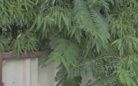 4 Coronation Road, Baulkham Hills NSW