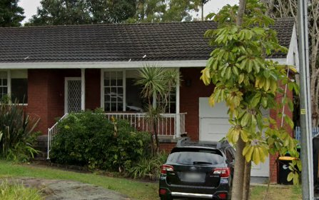 2 Redwood Place, Forestville NSW