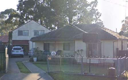 13 Maree Place, Blacktown NSW