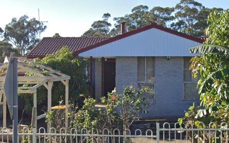 127 Hill End Rd, Doonside NSW