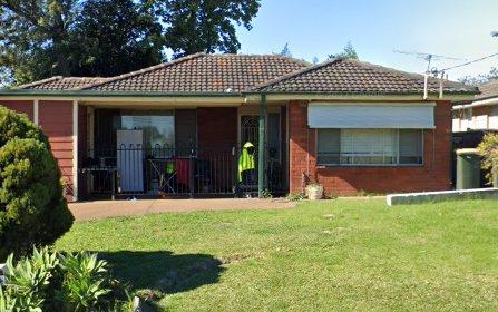 15 Merrina Avenue, Hebersham NSW