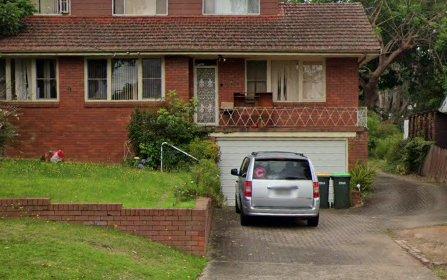 51 Cross Street, Baulkham Hills NSW