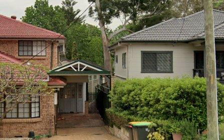 38 Railway St, Baulkham Hills NSW 2153