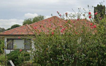 25 Burrell Crescent, Baulkham Hills NSW