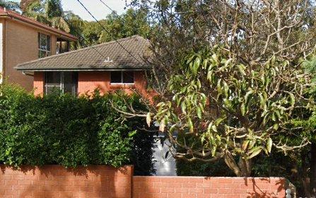 31 Delaigh Avenue, North Curl Curl NSW