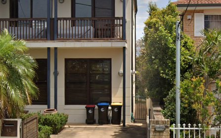 10 Ozone Parade, Dee Why NSW