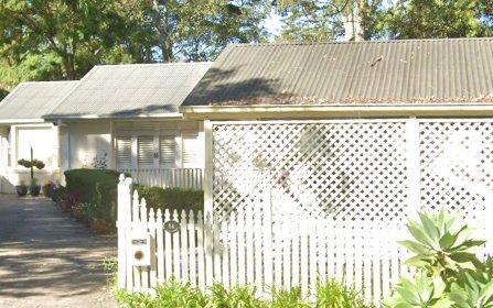 14 Maher Close, Beecroft NSW 2119