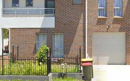 6/48-50 Graham St, Doonside NSW